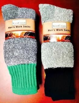 Wholesale legging | Wholesale Clothing Online | Scoop.it