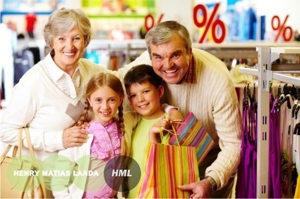 La Importancia del Customer Experience Management | Henry Matias Landa | Scoop.it