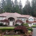 Pro Roofing - Best Redmond Roof Company   williammorris   Scoop.it