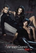 Watch The Vampire Diaries Online for Free - Total Eclipse of the Heart - S05E13 - 5x13 - SolarMovie   popular tv shows   Scoop.it