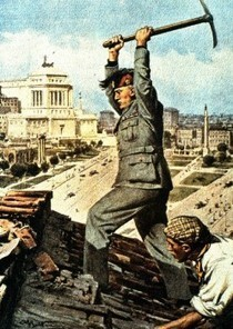 Histoire romaine et propagande antiraciste - Novopress | Publicité Créative | Scoop.it