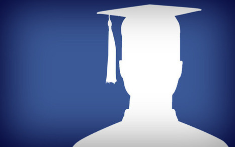Facebook Launches Groups for Schools | Social Media and its influence | Scoop.it