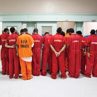 Juvenile in Justice - Santa Barbara Independent | up2-21 | Scoop.it