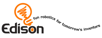 Meet Edison - Cheap Programmable Lego Robot Kits | Tech Alert! | Scoop.it