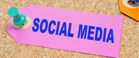 10 Tips On How To Succeed On Social Media Marketing   Social Media+ Awesome Topics   Scoop.it