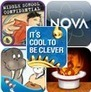 Straight A Back-to-School Apps | Educational Apps and Beyond | Scoop.it