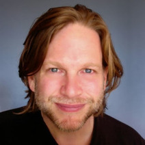 Chris Brogan Shares the Secret to Digital Relationships | OIRMS Small Business Marketing | Scoop.it