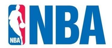 NBA : Nicolas Batum et Portland restent en vie contre San Antonio   Basket ball , actualites et buzz avec Fasto sport   Scoop.it