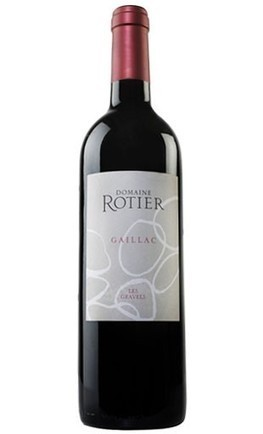 Gaillac - Les Gravels Rouge - Le Vin de France | Les Vins de France | Scoop.it