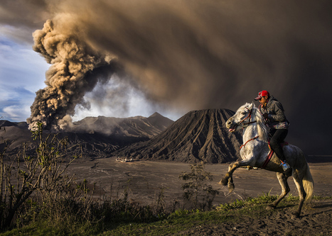 2016 National Geographic Travel Photographer of the Year Contest Entries | freedomoftheinternet | Scoop.it