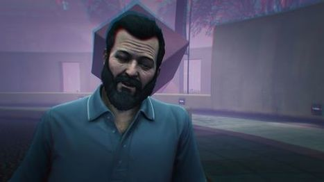 Malicious keylogger malware found lurking in highly publicized GTA V mod - PCWorld | Keyloggers, Spy Tools, GPS Tracking Devices & Hidden Cameras | Scoop.it