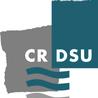 CR-DSU - L'actualité de la politique de la ville en Rhône-Alpes