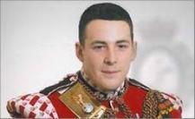 MI5 and MI6 tell MPs to censor key report on Lee Rigby's killers   ExaroNews   Welfare, Disability, Politics and People's Right's   Scoop.it