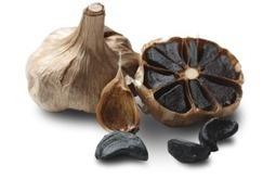 Health Benefits / Benefits of Garlic - Black Garlic UK | Black Garlic UK | Scoop.it