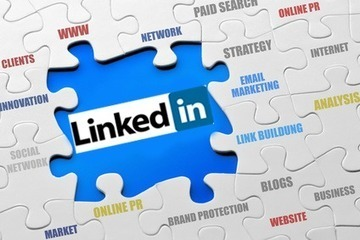 Could Linkedin Be The #1 Online Resource For Career Learning? | Social media research | Scoop.it