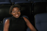 UCSD Theatre & Dance: Faculty > Nadine George | Popular Dance Ressources | Scoop.it