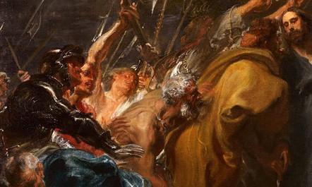 PradoMedia   Actividades sobre pintura   Scoop.it