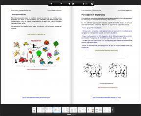 Registros, programas, informes, cuestionarios, etc. Editables e ideales para el comienzo de Curso2012-2013 | Educación a Distancia en Chile | Scoop.it