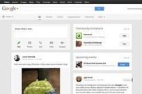The Tragic Beauty of Google+ | TIME.com | Technology World !!!!!!!!!! | Scoop.it