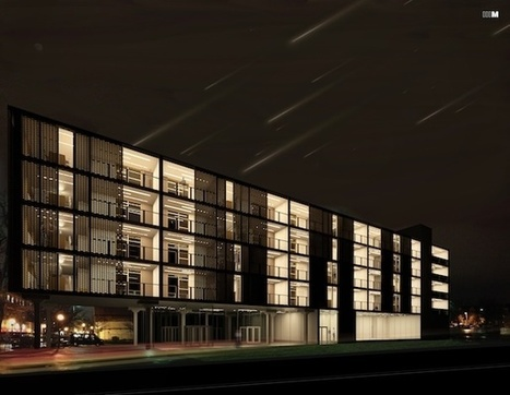 Make Micro Apartments More Livable   Georgia Real Estate   Scoop.it