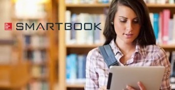 Libros de texto digitales flexibles y adaptativos | ebookPC | Scoop.it