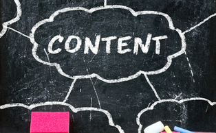 8 Efficiency Tips to Crush Content Marketing and Blogging - ClickZ | Internet Marketing | Scoop.it