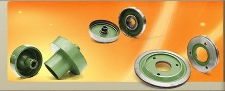 Textile Doffer Drive Conversion Unit Manufactures - Doffer Unit Suppliers in Coimbatore, India | Textile Machinery Manufacturers - Spinning Machinery Parts Exporters | Scoop.it