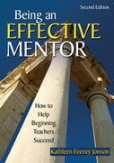 Being an Effective Mentor | Education | Scoop.it