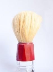 Lorsque la cosmétique se met au masculin : les ficelles de la langue | Traductions & Traducteurs | Traduction juridique | Scoop.it