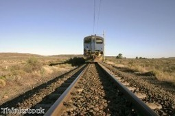 TRL - Ethiopia confident of Djibouti rail link approval - Latest Transport News - Transport News - TRL News Hub | transportation in south africa | Scoop.it