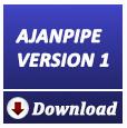 AJANPIPE - Pipe Unfolding Software   CNC Cutting Machine   Scoop.it