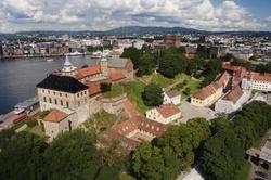 Rendez-vous international de la généalogie à Oslo | Histoire Familiale | Scoop.it
