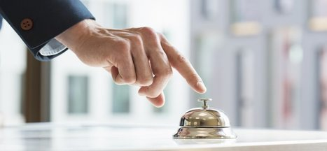 If You Don't Respect Your Customer You Won't Be Successful | PR & Communications daily news | Scoop.it