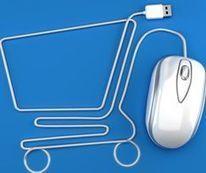 La croissance de l'e-commerce continue de se... - LSA   Préparation Ethno Démarche Vision  19 & 20 Mai   Scoop.it
