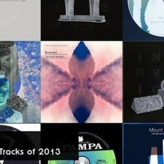 Top 10 Tracks 2013 - Flux Music | 2013 Music Links | Scoop.it