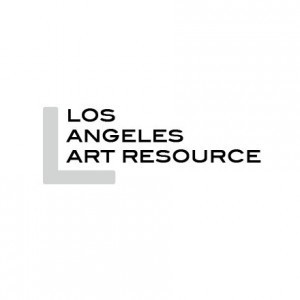 9/4: FUNDING | Los Angeles Art Resource | Artist Opportunities | Scoop.it