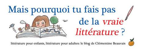Littérature pour enfants, littérature pour adultes: Littérature jeunesse ... | Fatioua Veille Documentaire | Scoop.it