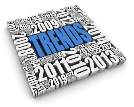 6 PR and Marketing Trends to Watch in 2013 | BurrellesLuce | Public Relations & Social Media Insight | Scoop.it