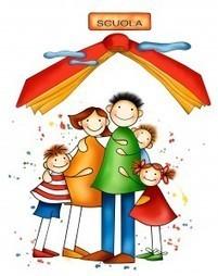 Contro il registro elettronico e i gruppi whatsapp dei genitori   Digital kids   Scoop.it