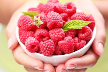 Natural Weight Loss Solution: Raspberry Ketone Supplement | Effective Raspberry Ketone Supplement | Scoop.it