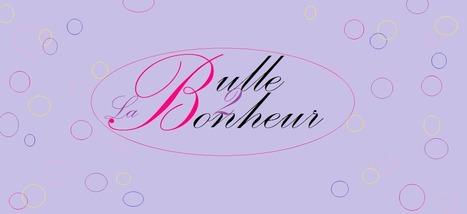 La Bulle de Bonheur: Les fleurs des champs... | Monde du mariage | Scoop.it