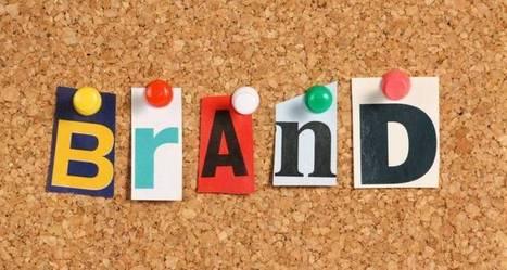Créer une marque : les clés d'une stratégie efficace   CREATE   Scoop.it