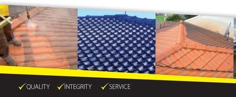 Emergency Roof Repairs Perth | All U Need Roof Restoratio | all roofrestorations | Scoop.it