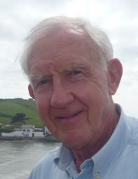 AuthorHouse | John Rickett--One of Kirkus' Best (2) | AuthorHouse Author Testimonials | Scoop.it