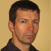 Sylvain Grandserre, instituteur, répond à vos questions sur l'école | LM sam | Scoop.it