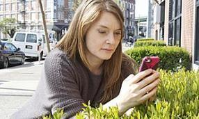 Distracted youth - what about the distracted parents? | iGeneration - 21st Century Education | Scoop.it