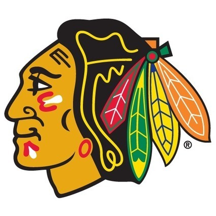 Kane, Toews on the mend for Hawks | Chicago Sports | Scoop.it
