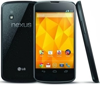 Harga & Spesifikasi LG Nexus 5 Indonesia | gadget | Scoop.it