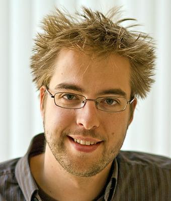 Interview Drupal : retour sur l'aventure du CMS open source | TICE & FLE | Scoop.it