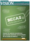 Competitividad, innovación y cuidado ecológico - El Financiero   Ecología - Dietética  y Nutrición   Scoop.it